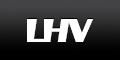 lhv-banklink-120x60