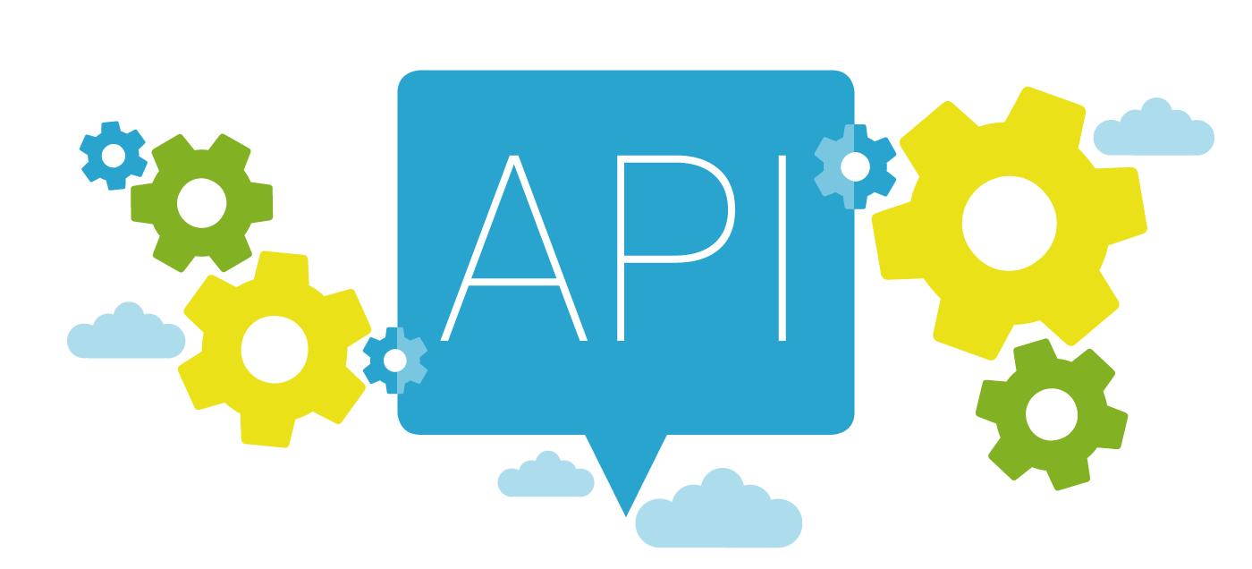 SmartAccounts API