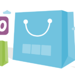 SmartAccounts ja WooCommerce plugin
