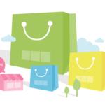 SmartAccounts API alates 1. aprill tasuta