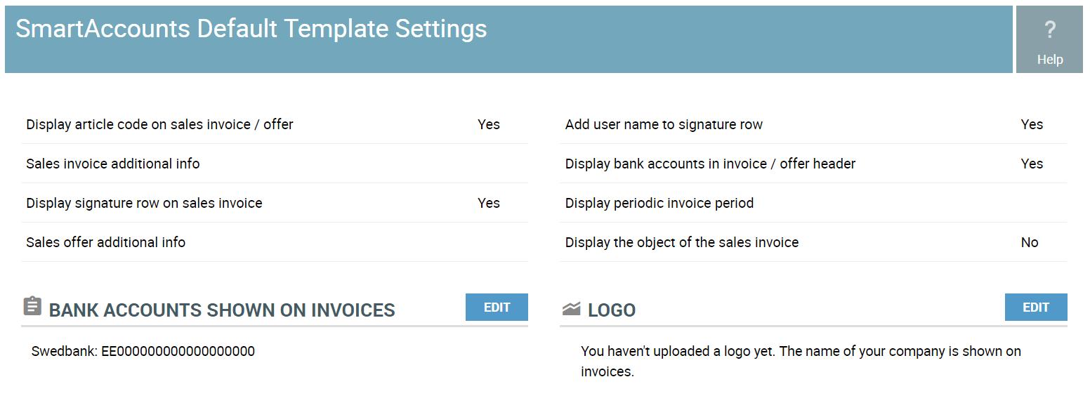 template-settings