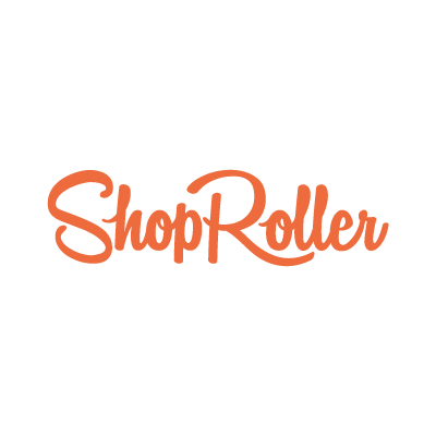 liidestatud_shoproller