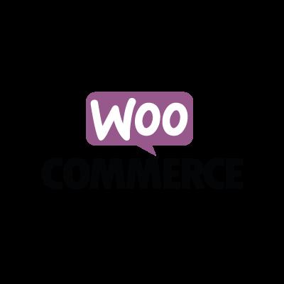 liidestatud_woo