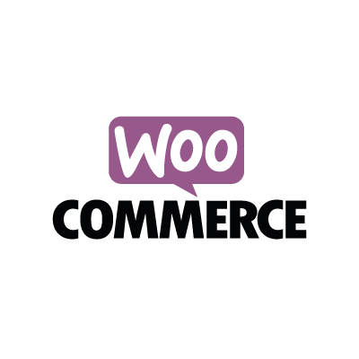 integr_woo