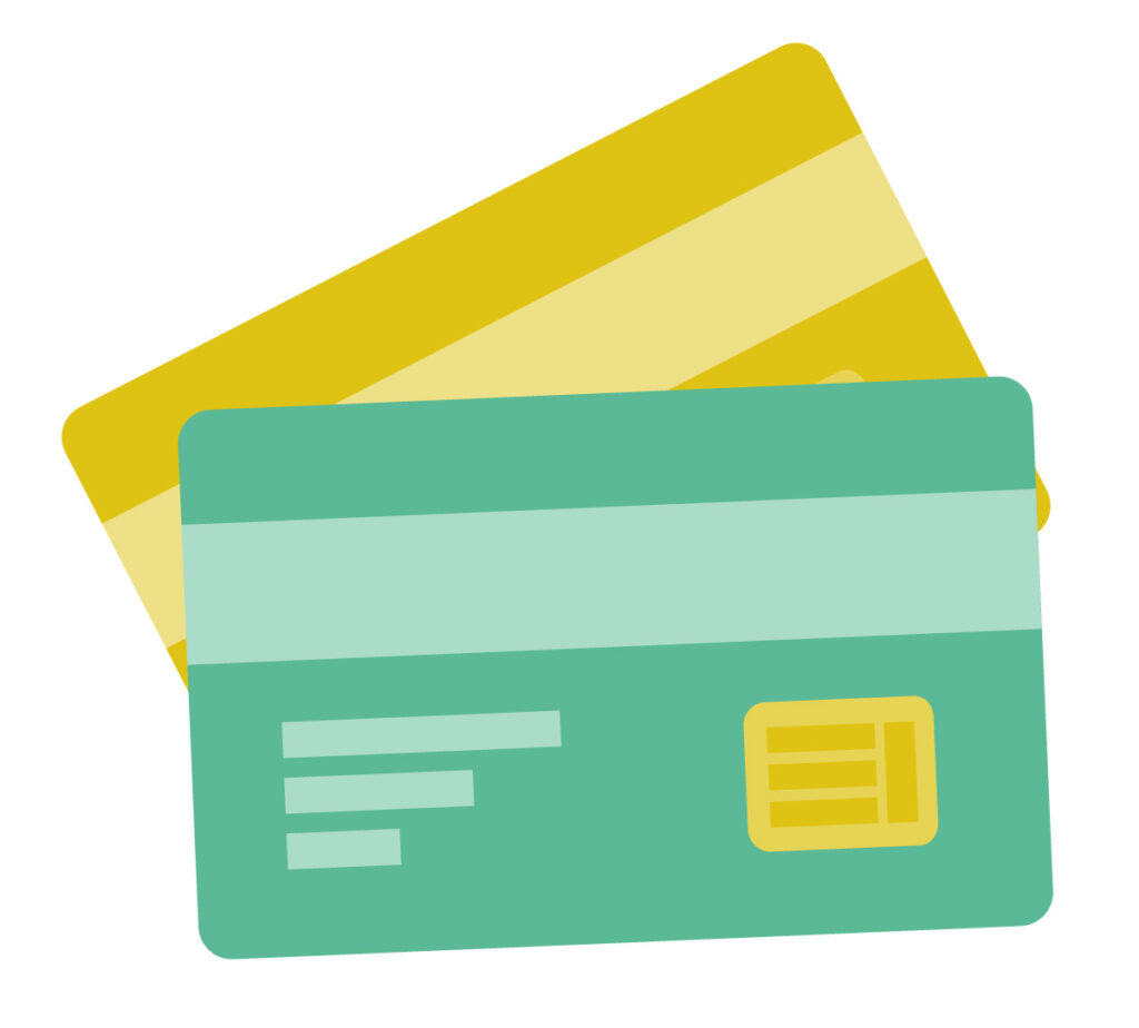 This image has an empty alt attribute; its file name is bank-cards-1024x924.jpg