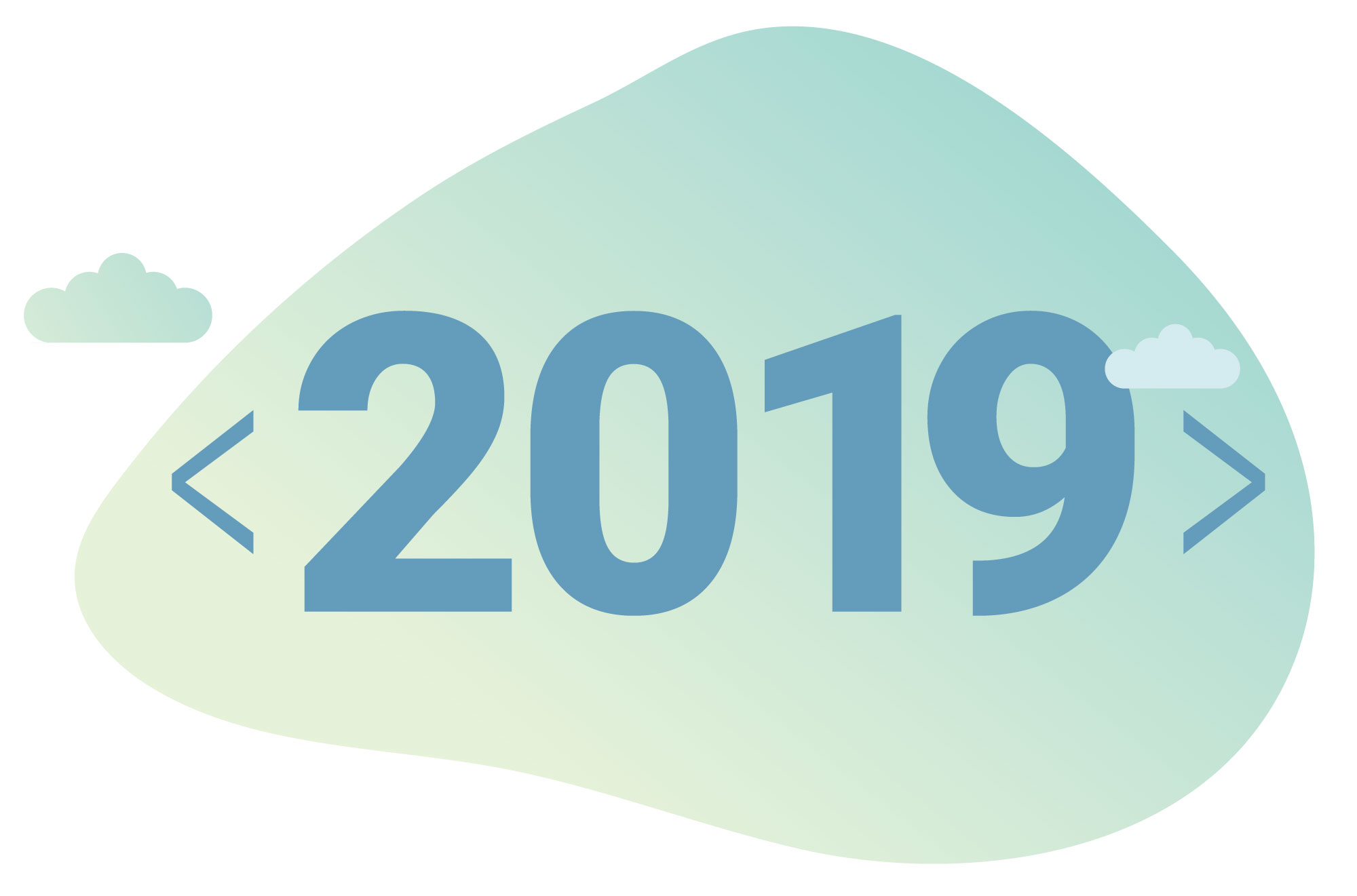 2019. aasta SmartAccountsis