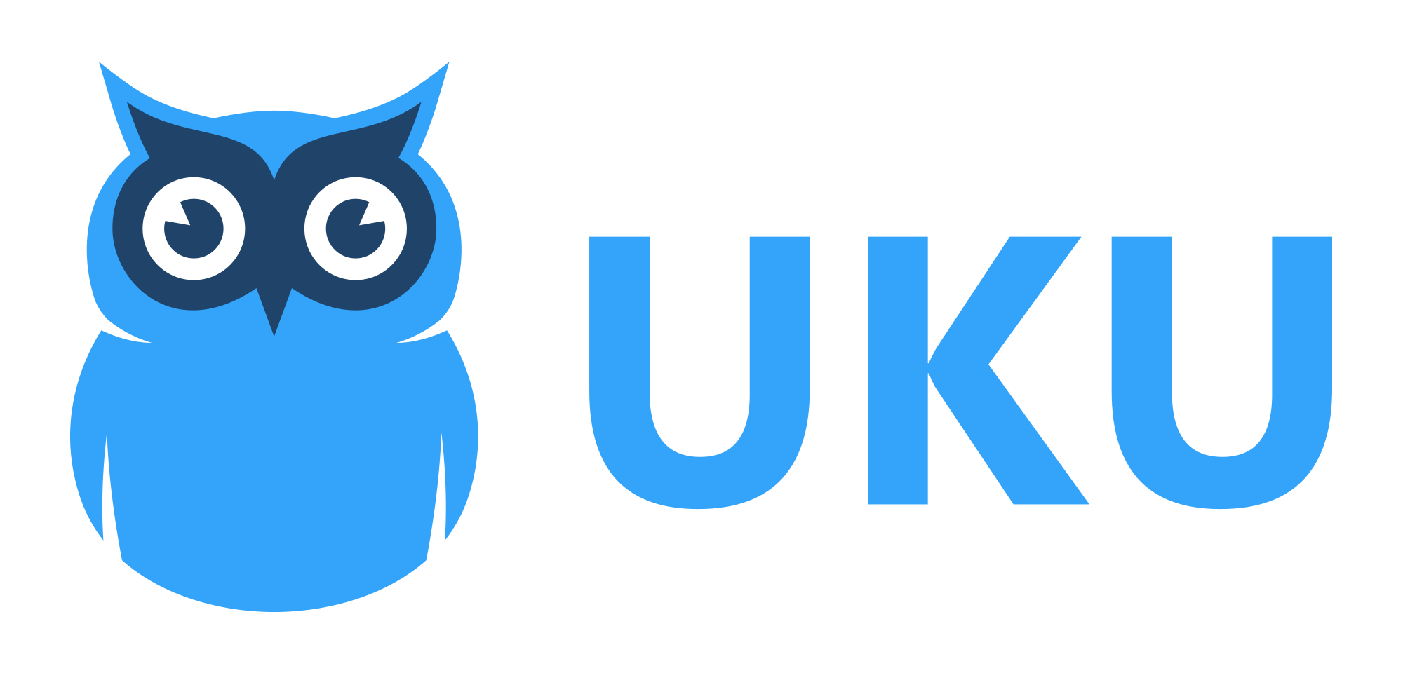 Valminud on liides Uku tarkvaraga
