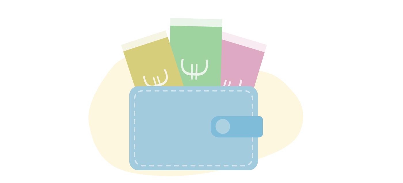 Annetuste maksustamine – 3 olulist tähelepanekut
