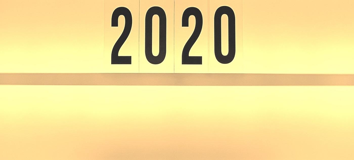 2020. aasta SmartAccountsis