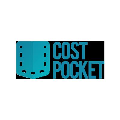 liidestatud_cost-pocket