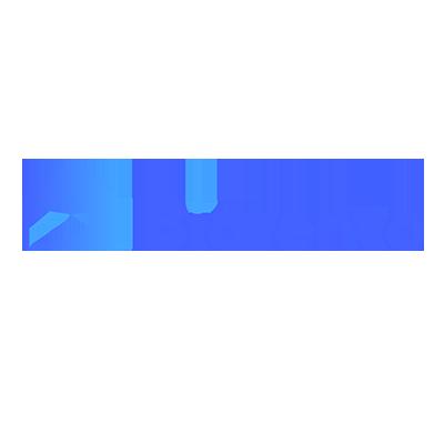liidestatud_bidrento