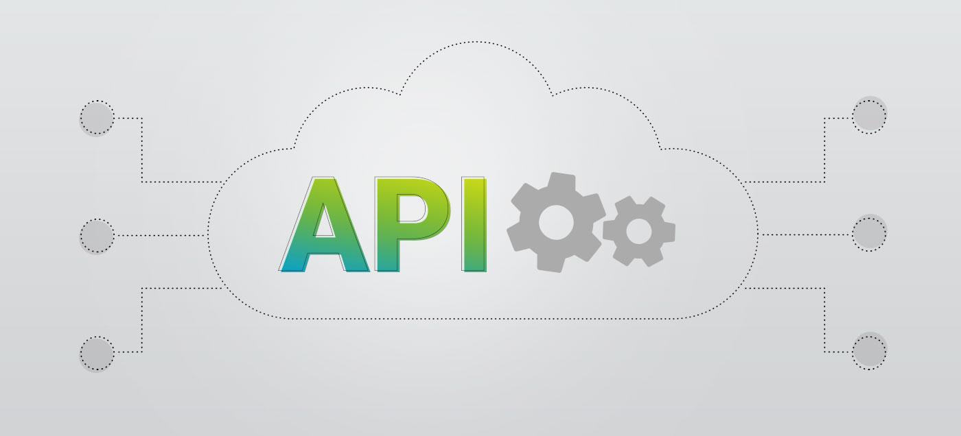 Nutikaid võimalusi API kasutamiseks