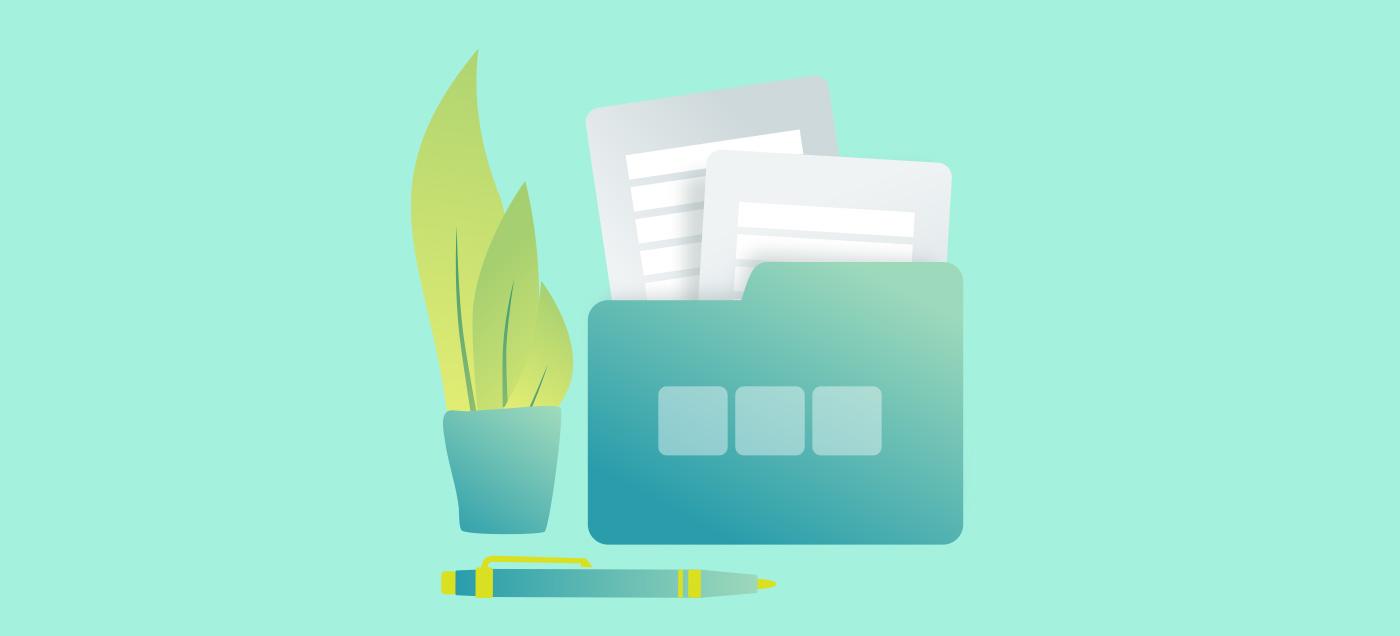 Liidesta oma pangakonto SmartAccountsiga
