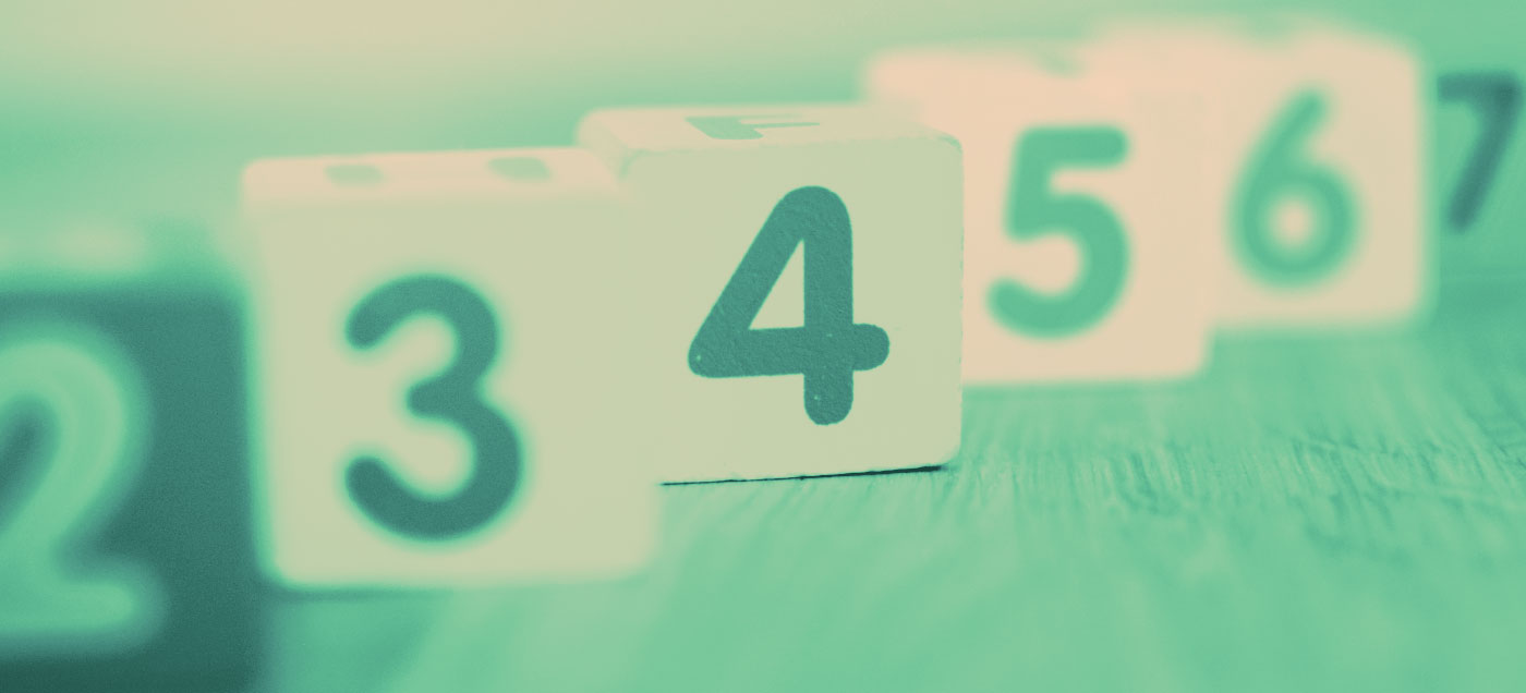 5 võimalust tööprotsesside kiirendamiseks